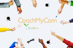 coaching en communication et marketing, communication dirigeants, TPE