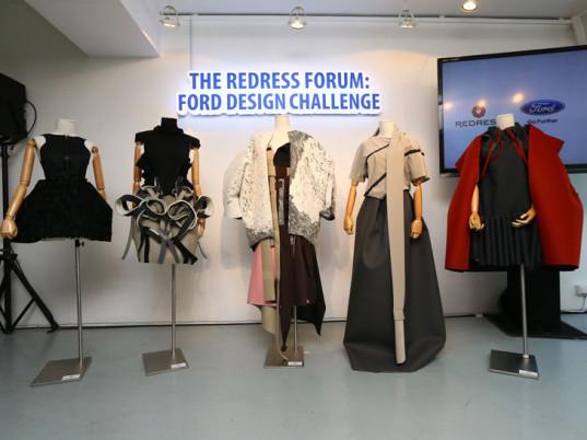 redress-forum-ford-design-challenge-2-537x402